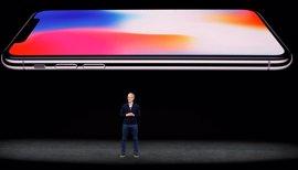 Cómo encarecen los impuestos al iPhone X: esto es lo que vale en cada país