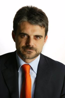 President de la Cambra de Comerç dels Estats Units a Espanya, Jaime Malet