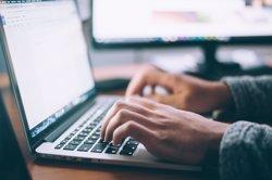 31 col·lectius reclamen una legislació que obligui les institucions públiques a utilitzar programari de codi obert (PIXABAY)