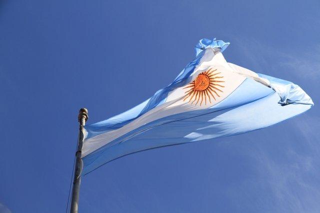 Argentina se sitúa como el país mejor capacitado laboralmente de Iberoamérica