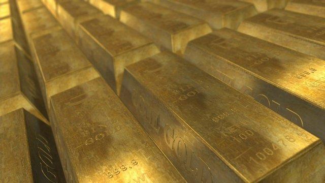 3bc3c72cb997 El cambio de tendencias en la compra de oro y plata