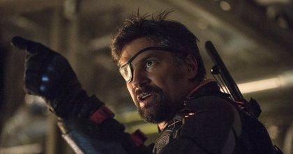 """Arrow, Deathstroke y Black Siren protagonizan el brutal adelanto de la 6ª temporada: """"Todo ha cambiado"""""""