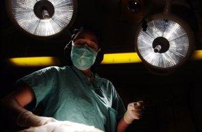 Sólo un tercio de los pacientes sabe si su cirujano estético está cualificado (PIXABAY)
