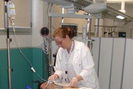 Aprobado el Decreto por el que se crea la categoría estatutaria de enfermera especialista en el Sescam