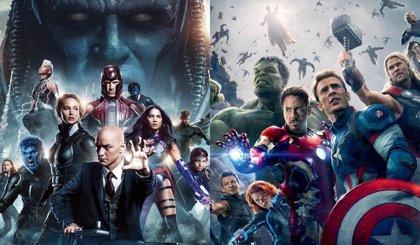 Marvel Studios recuperará los derechos de X-Men y los Cuatro Fantásticos, según Stan Lee