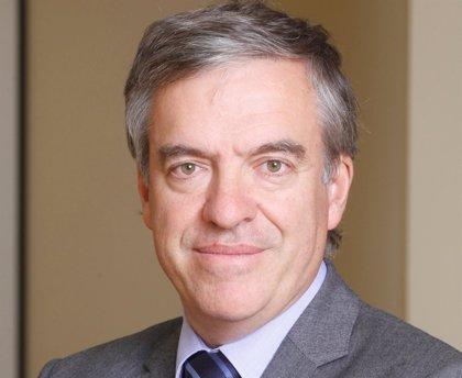 El director general de UNEF es reelegido como co-presidente del Consejo Global Solar