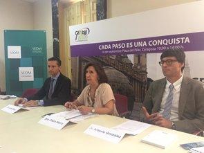 España toma partido en la prevención del cáncer ginecológico (ASACO)