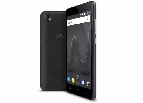 Wiko Sunny 2 Plus smartphones