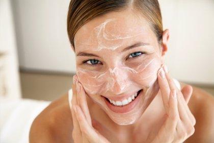 Consejos para recuperar la piel tras el verano