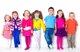 3 claves para formar una personalidad saludable en los niños