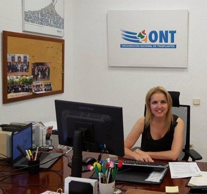 La ONT reorientará en los próximos meses los objetivos del Plan Nacional de Médula Ósea tras el incremento de donantes