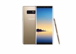 Samsung Galaxy Noti8 ja està a la venda a Espanya (SAMSUNG)