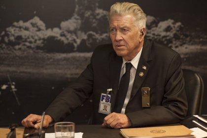 David Lynch abre la puerta a más Twin Peaks