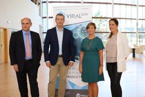 País Vasco tendrá un centro de terapia génica único en Europa (EUROPA PRESS)