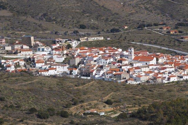 El municipio de Tahal viaja en el tiempo al siglo XVI este sábado.