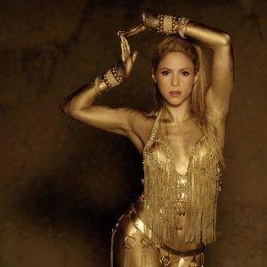 Shakira, entre el éxito de 'Perro fiel' y los rumores de crisis con Piqué