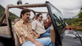 Asesinan a un miembro del equipo de Narcos en México cuando buscaba localizaciones para la serie