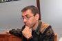 """Foto: Monedero dice que las afirmaciones del Gobierno respecto a Cataluña recuerdan a """"las justificaciones de julio del 36"""""""