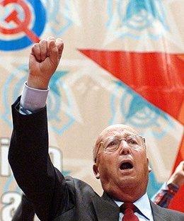 Bautista Álvarez