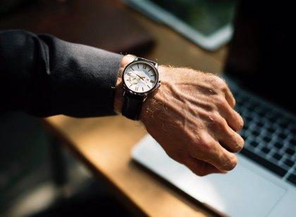 13 errores comunes que no deberías cometer en una entrevista de trabajo