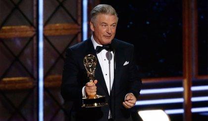 Las mejores bromas sobre Donald Trump en los Emmy 2017