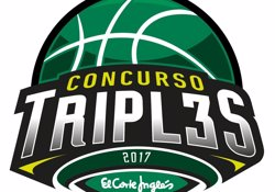 Patricia Cabrera participarà en el concurs de triples de la Supercopa Endesa (ACB MEDIA)