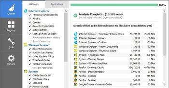 'Hackean' el 'software' CCleaner para que sea capaz de controlar los equipos de sus usuarios