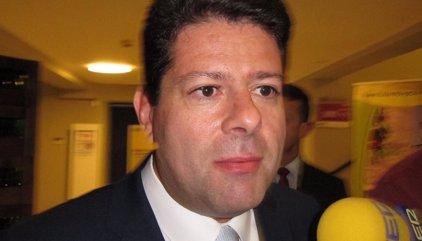 Gibraltar insiste en que quiere una Verja con libertad de movimiento tras el Brexit
