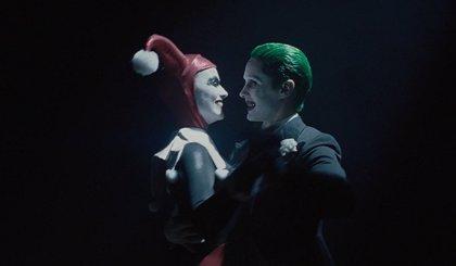 ¿Ha confirmado David Ayer que dirigirá Joker y Harley Quinn?