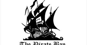 The Pirate Bay utiliza la CPU de los usuarios para deshacerse de los anuncios con la minería de criptomoneda