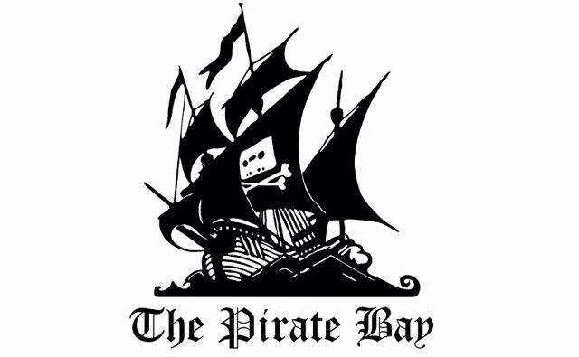 The Pirate Bay criptomonedas