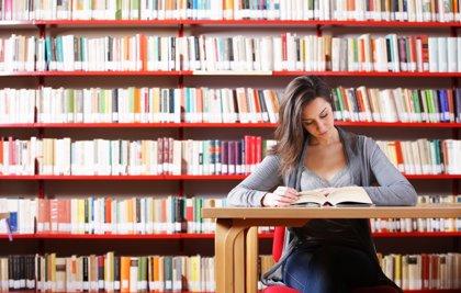 Bienvenidos a la universidad... y a una nueva forma de estudiar