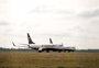 Foto: Ryanair podría afrontar unos 20 millones en indemnizaciones por la cancelación de vuelos