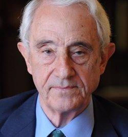 Jordi Mercader, nou president de la Fundació Dalí (FUNDACIÓ DALÍ)