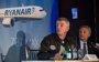 Foto: O'Leary niega que falten pilotos en Ryanair y cifra en 25 millones el coste  de cancelaciones