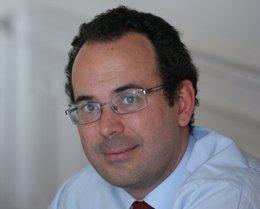 Miguel Temboury, asesor sénior de Barclays en España