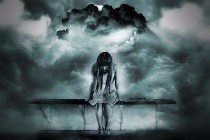La esquizofrenia aumenta el riesgo de morir joven