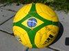 Brasil introducirá la asistencia de vídeo para el arbitraje