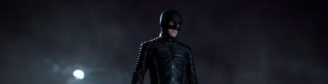 Gotham: Batman se enfrenta al Joker, Enigma y el Espantapájaros en el brutal trailer extendido de la 4ª temporada (FOX)