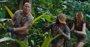 Foto: Dwayne Johnson contra la furia de la jungla en el nuevo teaser de Jumanji 2
