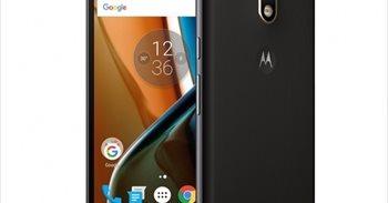 Motorola confirma que Moto G4 Plus también se actualizará a Android Oreo