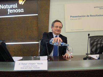 Gas Natural niega que España tenga la factura de luz más cara de Europa, pero cree que se puede abaratar