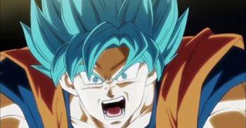 ¿Ha adelantado Dragon Ball Super la increíble eliminación de Goku en el Torneo de Poder?