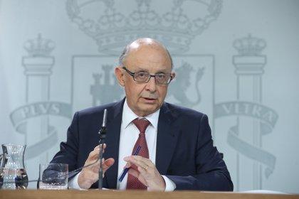 El Consejo de Economistas denuncia que la AEAT está aumentando las obligaciones fiscales de las empresas