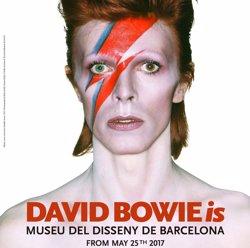 Prorrogada l'exposició sobre David Bowie a Barcelona (ORGANIZACIÓN 'DAVID BOWIE IS')