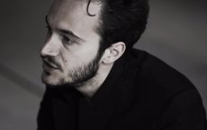 Editors anuncien concerts a Barcelona, la Corunya i Madrid (YOUTUBE)