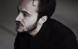 Editors anuncien concerts a Barcelona, la Corunya i Madrid (YOUTUBE)