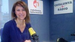 Madrenas recorda que Puigdemont va encarregar les auditories municipals sobre l'aigua (CATALUNYA INFORMACIÓ)