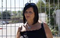 Pilar Abel demanarà justificants de la