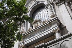 La Fiscalia del TS cita dilluns l'alcalde de Tortosa (Tarragona) per la seva adhesió al referèndum (Europa Press)
